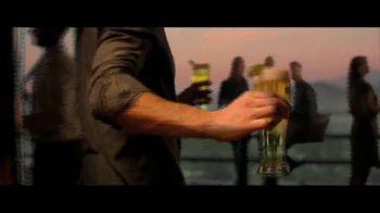 Corona Premier TV Spot, 'Expectativas' canción de Lee Fields & The Expressions [Spanish] - Thumbnail 6