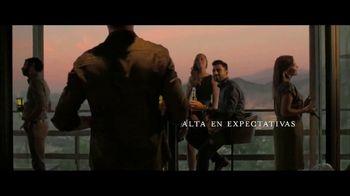 Corona Premier TV Spot, 'Expectativas' canción de Lee Fields & The Expressions [Spanish] - Thumbnail 7