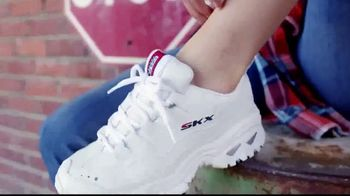 SKECHERS Energy TV Spot, 'Fresh Design' Song by Summer Kennedy - Thumbnail 6