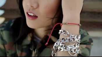 SKECHERS Energy TV Spot, 'Fresh Design' Song by Summer Kennedy - Thumbnail 7