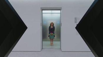 XFINITY Stream and X1 TV Spot, 'Second Act' - Thumbnail 2
