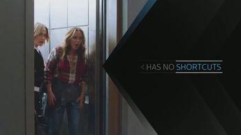 XFINITY Stream and X1 TV Spot, 'Second Act' - Thumbnail 5