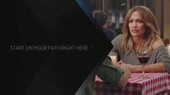 XFINITY Stream and X1 TV Spot, 'Second Act' - Thumbnail 6