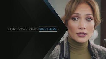 XFINITY Stream and X1 TV Spot, 'Second Act' - Thumbnail 7