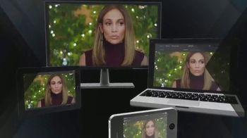 XFINITY Stream and X1 TV Spot, 'Second Act' - Thumbnail 8