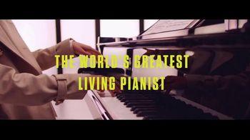 Amazon TV Spot, 'Lang Lang Piano Book' Song by Ludwig van Beethoven - Thumbnail 1