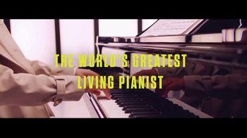 Amazon TV Spot, 'Lang Lang Piano Book' Song by Ludwig van Beethoven - Thumbnail 2