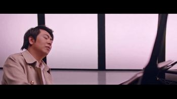Amazon TV Spot, 'Lang Lang Piano Book' Song by Ludwig van Beethoven - Thumbnail 3
