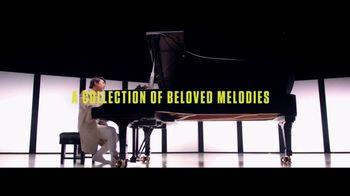 Amazon TV Spot, 'Lang Lang Piano Book' Song by Ludwig van Beethoven - Thumbnail 8