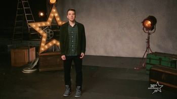 The More You Know TV, 'Political Advocacy' Featuring Chandler Massey - Thumbnail 1