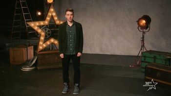 The More You Know TV Spot, 'Political Advocacy' Featuring Chandler Massey - Thumbnail 2