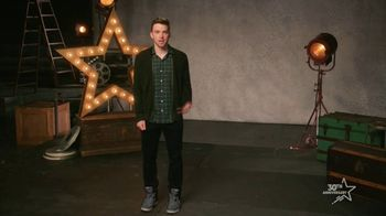 The More You Know TV, 'Political Advocacy' Featuring Chandler Massey - Thumbnail 3