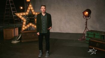 The More You Know TV, 'Political Advocacy' Featuring Chandler Massey - Thumbnail 4