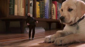Credelio TV Spot, 'Tiny Defender of Dogs' - Thumbnail 9