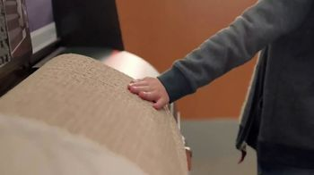 The Home Depot TV Spot, 'Replace Your Carpet' - Thumbnail 5