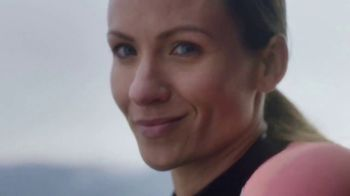 Special K Protein TV Spot, 'Everybody Has a More' - Thumbnail 10