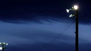 Monster Energy TV Spot, 'Star West Coast' - Thumbnail 3