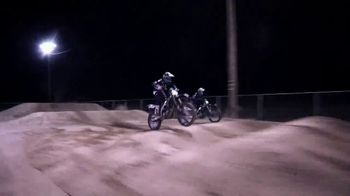 Monster Energy TV Spot, 'Star West Coast' - Thumbnail 6