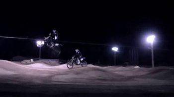 Monster Energy TV Spot, 'Star West Coast' - Thumbnail 8
