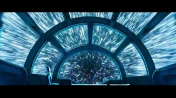 Disneyland Star Wars: Galaxy\'s Edge TV Spot, \'Closer Than You Think\'