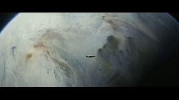 Disneyland Star Wars: Galaxy's Edge TV Spot, 'Closer Than You Think' - Thumbnail 3