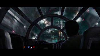 Disneyland Star Wars: Galaxy's Edge TV Spot, 'Closer Than You Think' - Thumbnail 4