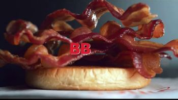Sonic Drive-In BBLT TV Spot, 'Tocino y más tocino' [Spanish] - Thumbnail 2