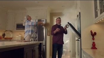 Consumer Cellular TV Spot, 'Just For You' - Thumbnail 1
