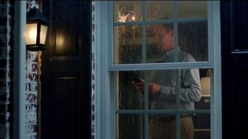 Consumer Cellular TV Spot, 'Just For You' - Thumbnail 3