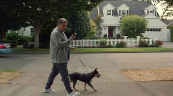 Consumer Cellular TV Spot, 'Just For You' - Thumbnail 4
