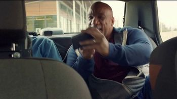 Consumer Cellular TV Spot, 'Just For You' - Thumbnail 6