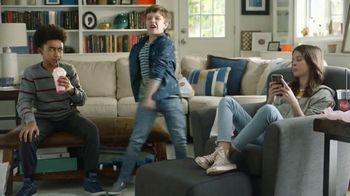 Stanley Steemer TV Spot, 'Spit Take: Save $25' - Thumbnail 2