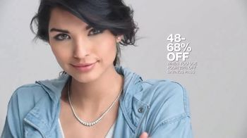 Macy's Diamond Sale and Great Shoe Sale TV Spot, 'Ways to Save' - Thumbnail 4
