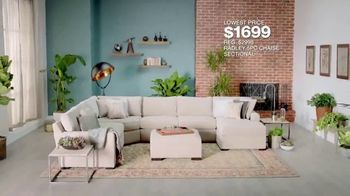 Macy's Diamond Sale and Great Shoe Sale TV Spot, 'Ways to Save' - Thumbnail 9