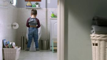 Stanley Steemer $99 Tile & Grout Cleaning Special TV Spot, 'That's Gross: Footprint' - Thumbnail 1