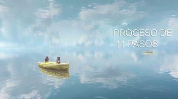 Pure Life TV Spot, 'Agua pura de calidad' [Spanish]