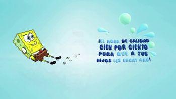 Pure Life TV Spot, 'Agua pura de calidad' [Spanish] - Thumbnail 8