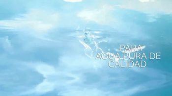Pure Life TV Spot, 'Agua pura de calidad' [Spanish] - Thumbnail 4