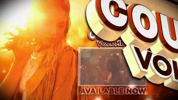 Now That's What I Call Country Volume 12 TV Spot - Thumbnail 8