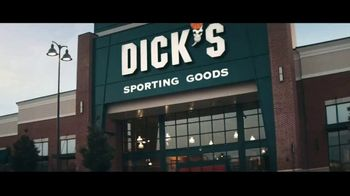 Dick's Sporting Goods TV Spot, 'Up Your Game' - Thumbnail 1