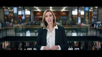 Dick's Sporting Goods TV Spot, 'Up Your Game'