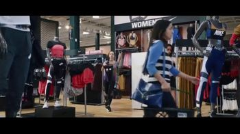 Dick's Sporting Goods TV Spot, 'Up Your Game' - Thumbnail 4