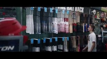 Dick's Sporting Goods TV Spot, 'Up Your Game' - Thumbnail 5