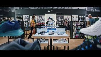 Dick's Sporting Goods TV Spot, 'Up Your Game' - Thumbnail 7