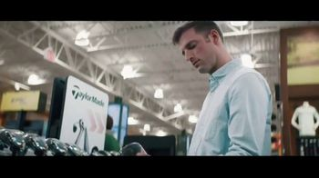 Dick's Sporting Goods TV Spot, 'Up Your Game' - Thumbnail 9