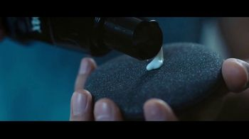Meguiar's 3-In-1 Wax TV Spot, 'Clean and Protect' - Thumbnail 1
