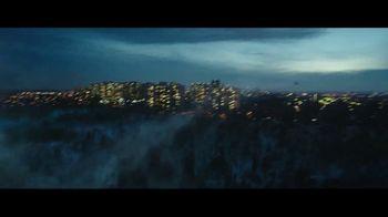 Shazam! - Alternate Trailer 61