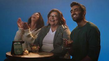 SeatGeek TV Spot, 'A Ticket for Every Fan' - Thumbnail 5