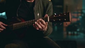 NHTSA TV Spot, 'One Shot: Buzzed Driving Prevention' Featuring Hunter Hayes - Thumbnail 1