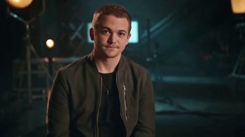 NHTSA TV Spot, 'One Shot: Buzzed Driving Prevention' Featuring Hunter Hayes